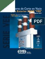 Interruptor EMA VEE 36kv.pdf