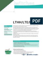 Ms Lthh Lte Ltp Line Eng