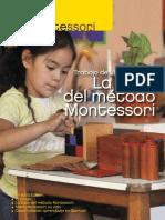 Revista Mundo Montessori 1.pdf