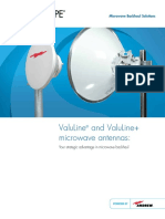 ValuLine_Antenna_Brochure_BR-107121 (1).pdf