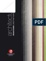 Casalgrande_Architecture_ny.pdf