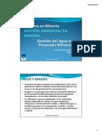 Diploma FI - Agua.pdf