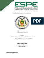CONTROL AUTOMÁTICO DE PROCESOS.docx