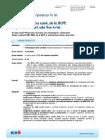 casa_mea_bcr_ron.pdf