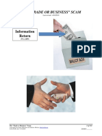 TradeOrBusScam.pdf