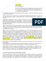 Resumen Tajfel Cp 7