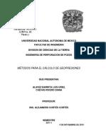 Metodos-de-la-presion-de-poro-y-de-fractura.pdf
