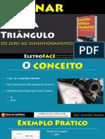 Docslide.com.Br Partida Estrela Triangulo Do Zero Ao Dimensionamento Completo
