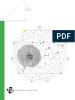 DownloadFile1393_1_TSI PARTICLE TECHNOLOGY.pdf
