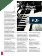 Musicoterapea 2
