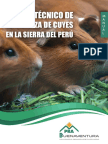 MANUAL CUY COSTOS DE PRODUCCION.pdf