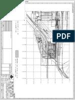 TS Benification Pellet Plant RSP Drg