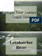 Loxahatchee River Information