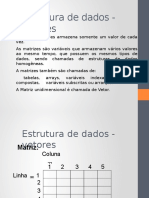 algoritmos-fabrc3adcio-santana-aula-8.pptx