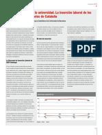 TRABAJAR DESPUES DE LA UNIVERSIDAD.pdf