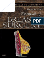 Essentials of Breast Surgery ( Sabel ).pdf