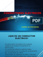 conductores-electricos-ppt.ppt