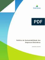 Política de Sustentabilidade.pdf