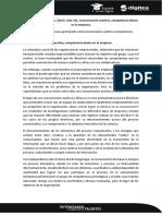 Comunicación asertiva.pdf
