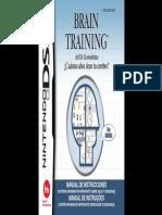 Manual_NintendoDS_DrKawashimasBrainTraining_ES.pdf