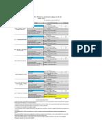 calendario de Dinámica y conducción de grupos en el aula.docx