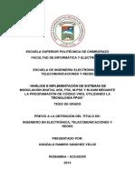 98T00051.pdf