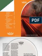 2010_REMO_DH%2BCatalog_screen.pdf