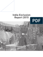 91763text-final_India-Exclusion-Report-round2Final.pdf