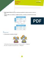 1ºESO-Soluciones a las actividades de la unidad 09.pdf