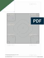 Zp.pdf