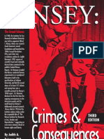 kinsey_crimes_and_consequences__reisman_judith.pdf