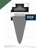 Yr.pdf