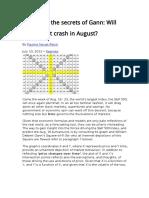 Unlocking the secrets of Gann.pdf
