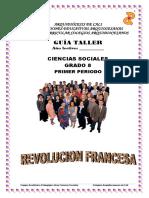 guia revolucion francesa.pdf