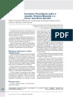 Influência+dos+Hormônios+Tireoidianos+sobre+o+Sistema+Cardiovascular,+Sistema+Muscular+e+a.pdf