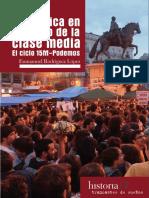 La Política en el Ocaso de la Clase Media.pdf