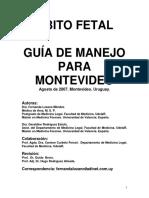 Obito Guias de Montevideo