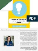 Ebook_Camila Porto