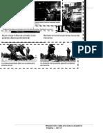 Syllabus Desarrollado Ddhh Aplicados a La Funcion Policial