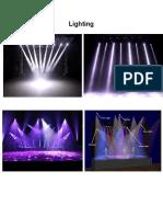 stagelightingfordance