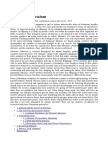 Biological Altruism - Stanford Library.pdf