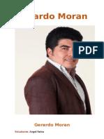Gerardo Moran
