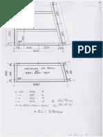 Scan_20140122_113116.pdf