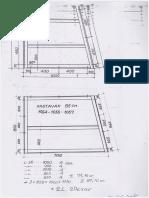 Scan_20140122_112917.pdf