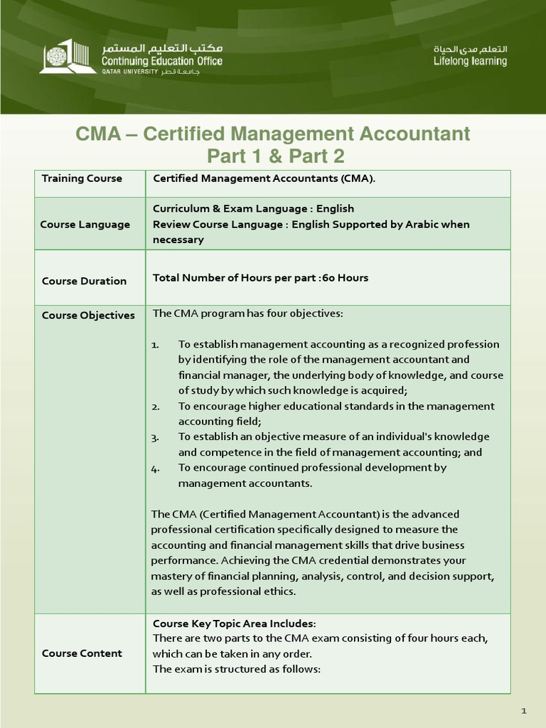 1473318674pdf management accounting accounting 1betcityfo Image collections