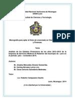 anal finan conta.pdf