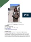ANTH 101 Syllabus Spring08.pdf