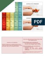 Diptico de Anemia en Embarazo.docx