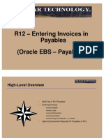 R12_-_Entering_Invoices_in_Payables.pdf