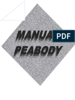 Manual de PEABODY(FILEminimizer)